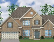 345 Compass Road, Blythewood image
