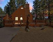 912     Nana Avenue, Big Bear image