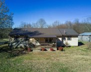 27 West Point Drive, Fayetteville image