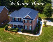 14100  Bramborough Road, Huntersville image