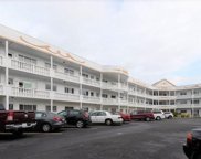 2428 Columbia Drive Unit 30, Clearwater image