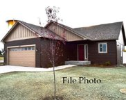 411 N Calvin, Spokane Valley image
