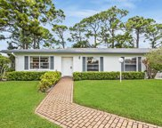 5139 Poppy Place Unit #A, Delray Beach image
