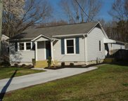 2244 Tennessee Drive, South Chesapeake image