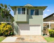 91-1010 Laulauna Street Unit 126, Oahu image