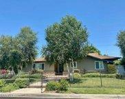 1128   S Fleetwell Avenue, West Covina image