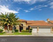 1504 Castle Crest Drive, Las Vegas image