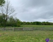 Lot 4 Versailles Drive, Rineyville image