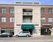 2951 Central Street Unit #309, Evanston image