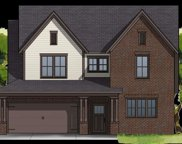 5906 Mountain View Trc, Trussville image