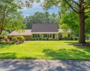2503 Midkiff Court, Jamestown image