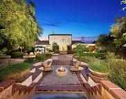 7460     Las Lunas, Rancho Bernardo/4S Ranch/Santaluz/Crosby Estates image
