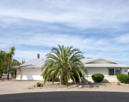 12308 W Ginger Drive, Sun City West image