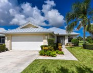 2006 SW Mayflower Drive, Palm City image