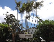 6215 Keokea Place Unit 129, Honolulu image
