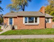 9745 Tulley Avenue, Oak Lawn image