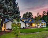 1250 Crestridge Drive, Greenwood Village image