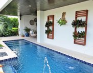 153 W Avenue A, Key Largo image