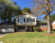 7 Southwick Lane, Greenville image