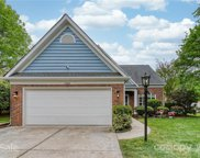 11820 Song Sparrow  Lane, Charlotte image