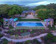 3475 Lovall Valley Road, Sonoma image