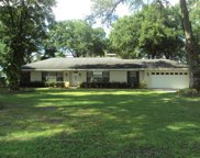 7708 W Knights Griffin Road, Plant City image