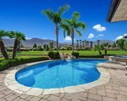8 Windemere Court, Rancho Mirage image
