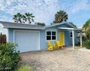 817 Hope Avenue, New Smyrna Beach image