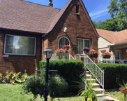 7821 Payne Ave, Dearborn image