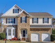 2321 Alderbrook Drive, High Point image