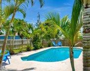 3537 SW Ronald Street, Port Saint Lucie image