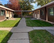 7344 North Winchester Avenue, Chicago image