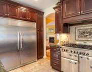 1255 North Country Rd, Stony Brook image