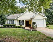 281  Indian Paint Brush Drive, Mooresville image