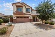 459 S 166th Drive, Goodyear image