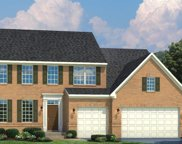 5383 Spruce Meadows  Court, Miami Twp image