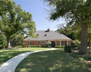 3312 N Harvey Parkway, Oklahoma City image