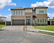 3724 Lincoln  Circle, Mission image
