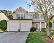 6128  Hidden Meadow Lane, Charlotte image