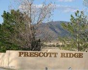 11505 E Mingus Vista Drive, Prescott Valley image