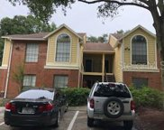 8641 Fancy Finch Drive Unit 204, Tampa image