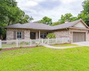 403 Fairpoint Dr, Gulf Breeze image