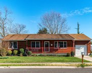 48 Bucknell Road, Somers Point image