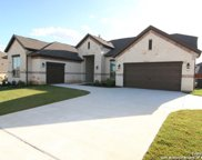 7107 Underwood Court, Schertz image