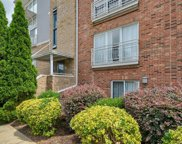 3961 Picasso  Court, Charlotte image