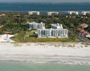 2105 Gulf Of Mexico Drive Unit 3102, Longboat Key image