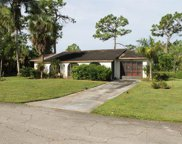 184 Karlow AVE, Lehigh Acres image