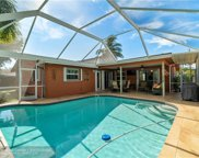 1665 NW 36th Ct, Oakland Park image