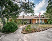 14511 Star Cross Trail, Helotes image