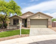 41047 N Bridlewood Court, Anthem image